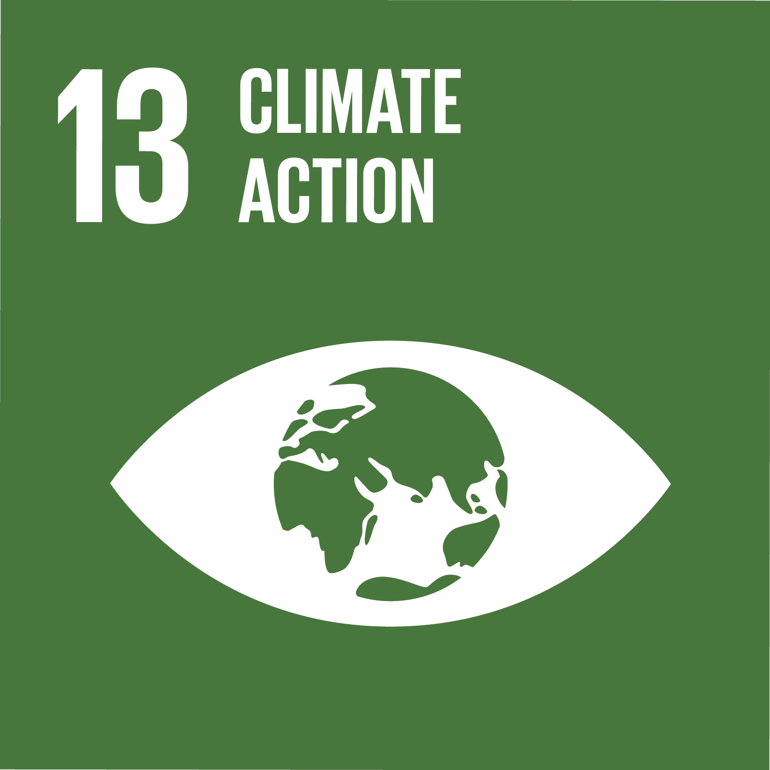 13 - climate action