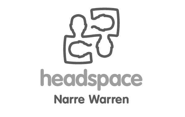 headspace Narre Warren