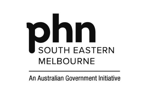 South Eastern Melbourne PHN