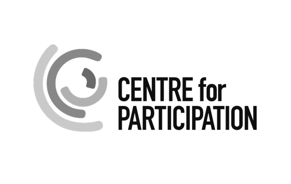 Centre for Participation