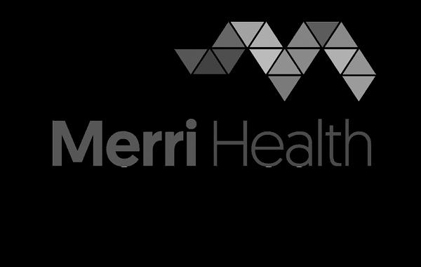 Merri Health