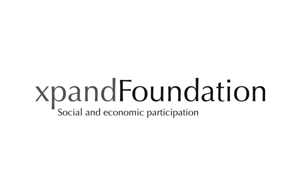 xPand Foundation
