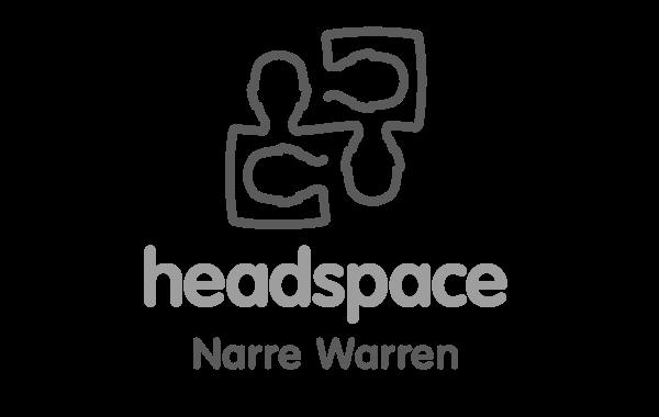 headspace Narre Warren