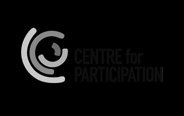 Centre for Participation