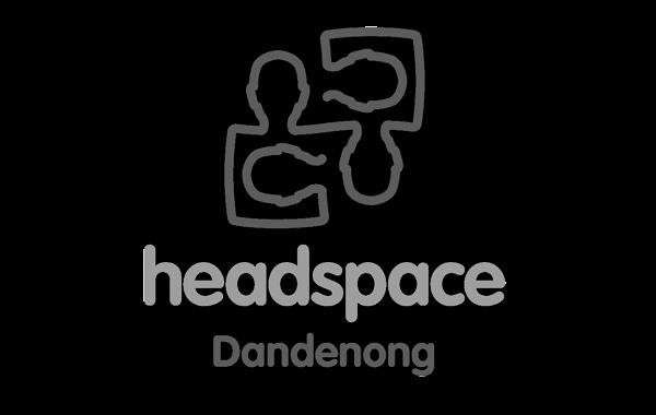 headspace Dandenong