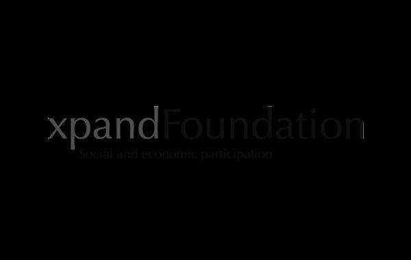 xPand Foundation